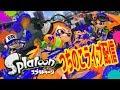 ポムポム派【えいえんになるまでフェス】フェスパワー2000を目指す!