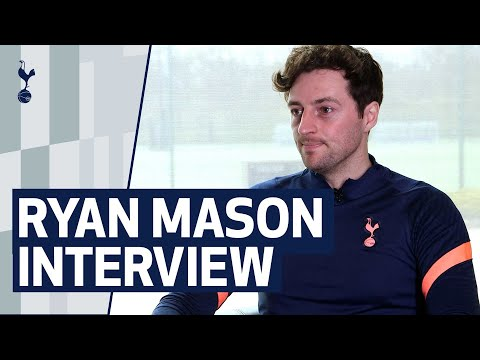 """""""It's a massive honour. I love the Club.""""  