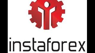 Insta Forex как правильно открыть счет