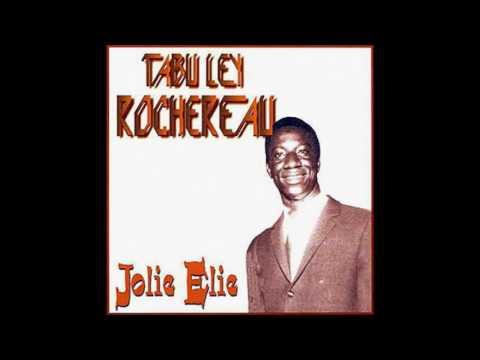 TABU LEY ROCHEREAU - Jolie Elie