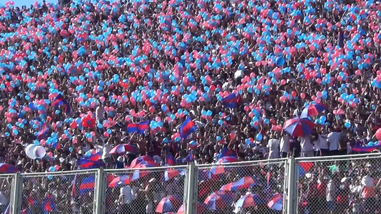 Como Va Boca: San Lorenzo 3 Boca 0 Felicitaciones Al Voluntariado