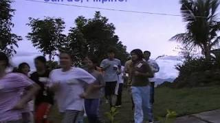 IEC Canaan Farmers Training part 1.mpg-