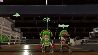 How to get Splatoon 2 ON YOUR PC/LAPTOP [READ DESCRIPTION]