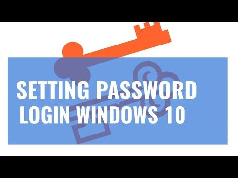 setting-password-login-windows-10-laptop-asus-e203m-hadiah-gratis