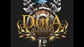 all stars match dota 2 the international 2013 ti3 лучшая игра dendi vs puppey русские комментаторы