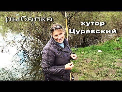 🔵 Поездка в Апшеронск ★ (видеоархив)