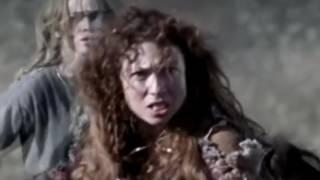 Celtic Music  -  Boudica