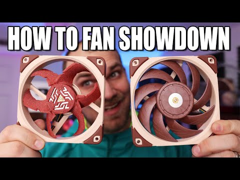 EVERYTHING you need to know to send your design to the Fan Showdown