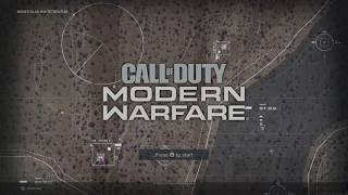 Call of Duty: Modern Warfare deathmatch played with Razer Wolverine Ultimate. #CultOfRazer