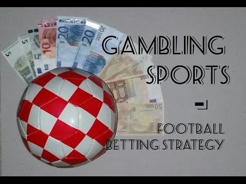 football-betting-strategy-part-9/10-:-half-time-betting