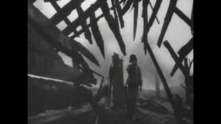 Sigur Rós - Mìlàno [Ivanovo Detstvo - Tarkovsky's Movie, 1962]