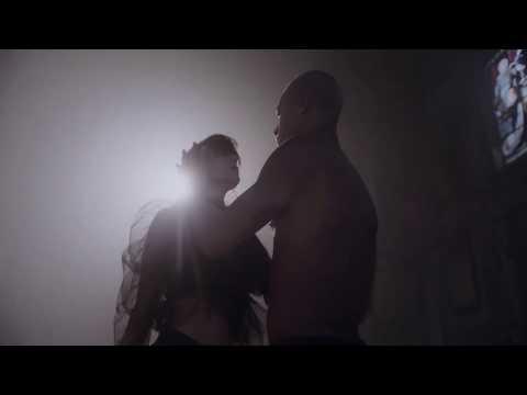 RIVA TAYLOR - RUNNING AT WALLS (OFFICIAL VIDEO)