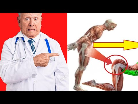 Even if you are 60 years old, do it this way, and this will happen to him   Use dates, almonds