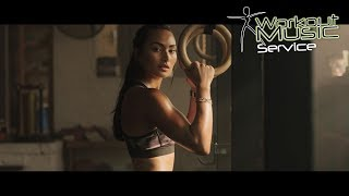 Trainings Workout Music Charts 2018/2019 - Best  fitness tracklist
