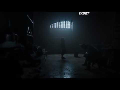 Розговор Тириона та Джона (часть2) Игра Пристолов 8 Сезон 6 серия