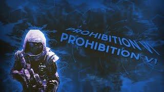Prohibition V1. [Multi-Cod Montage] thumbnail