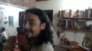 Edson Velandia, LOS BOBITOS