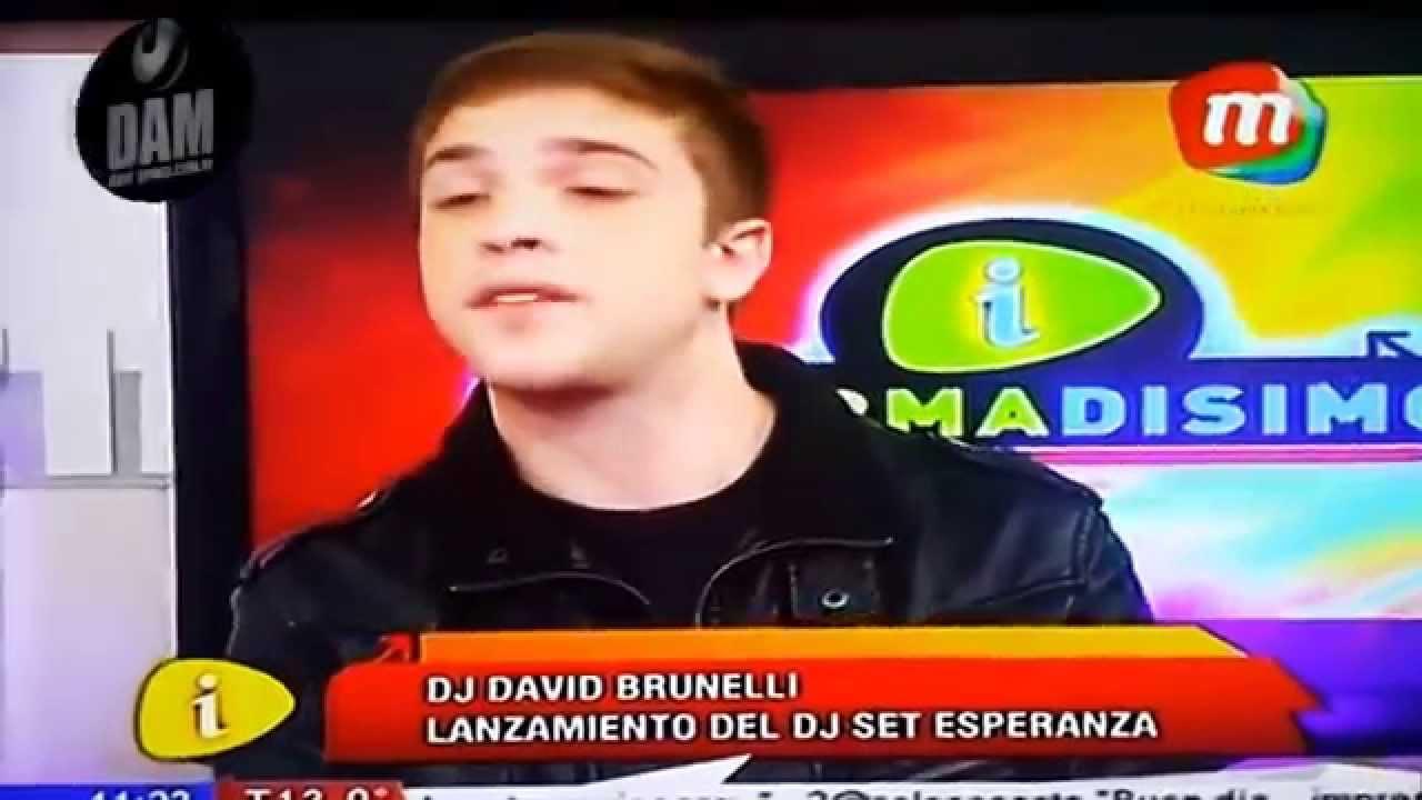 Magazine Televisión en Vivo HD