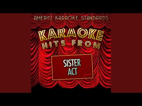 Fabulous, Baby! (Karaoke Version)