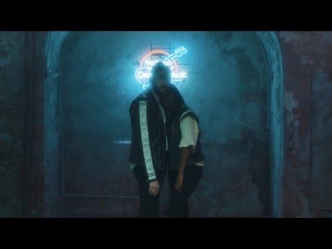 Youtube: Boostee – Fantasme (Clip Officiel)