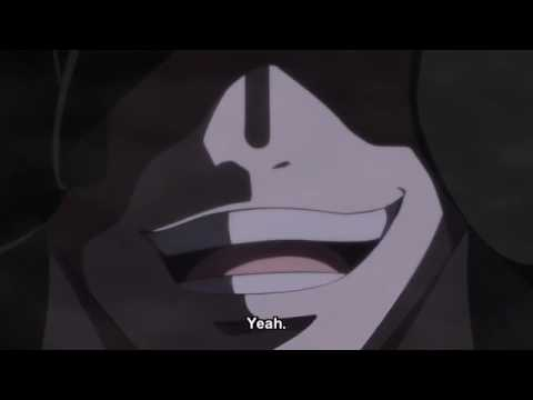 One piece episode 784 preview