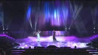 ABPBH 2014 Indah Ruhaila & Asmidar - Percayalah
