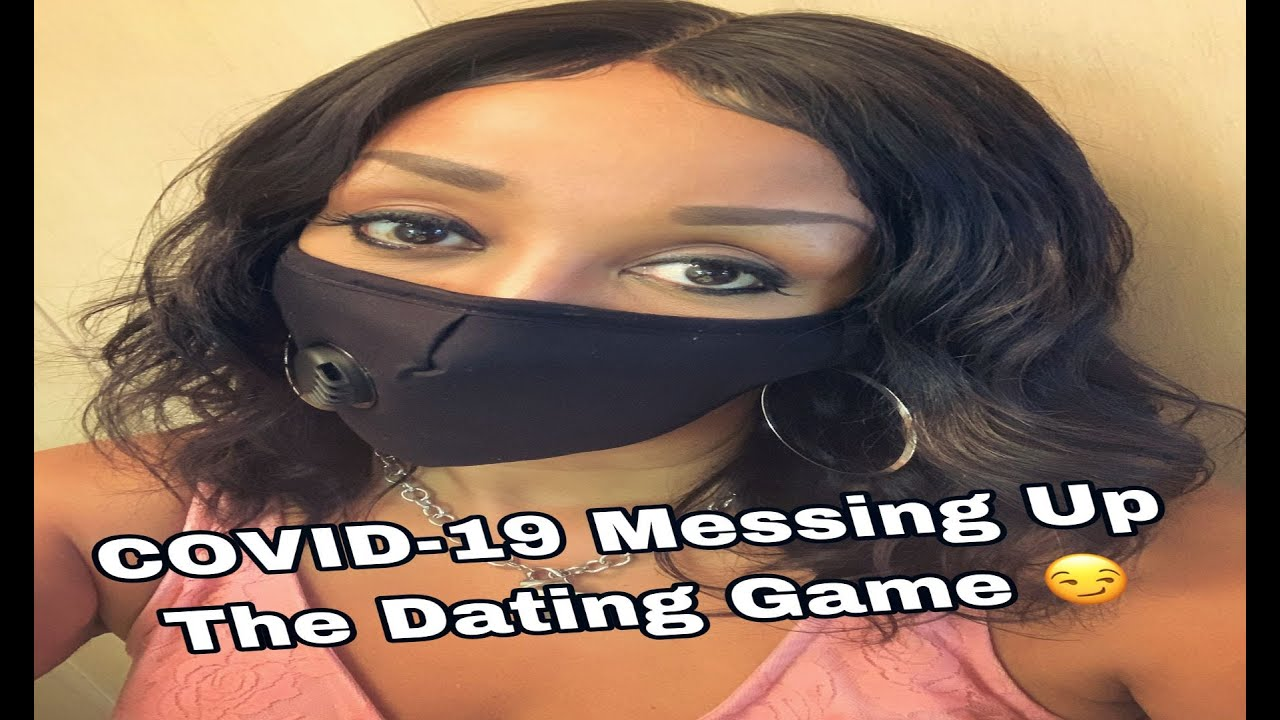 free unblocked dating sites