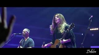 What A Beautiful Name - Brooke Fraser/Ligertwood - Heaven Come 2017