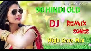 Dj Nonstop Hindi No.1 Hum Bhi Pagal tum Bhi Pagal Dj Remix By Dj Nonstop Hindi No.1