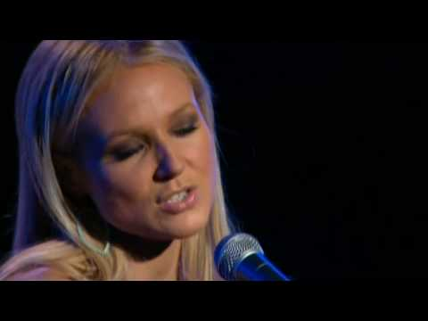 [HD] Jewel - Who Will Save Your Soul (CIH 2009)