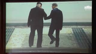united states north korea singapore summit video english destiny pictures