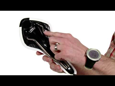 Fizik Arione CX Kium Bicycle Saddle Review by Performance Bicycle