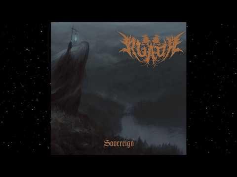 Ruadh - Sovereign (Full Album Premiere)