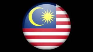 5 Pelajar Genius Malaysia Yang Berakhir Dengan Kekecewaan