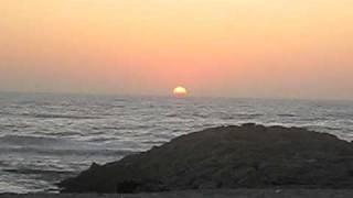Praia de Vagueira