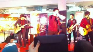 Music Malaysia - D