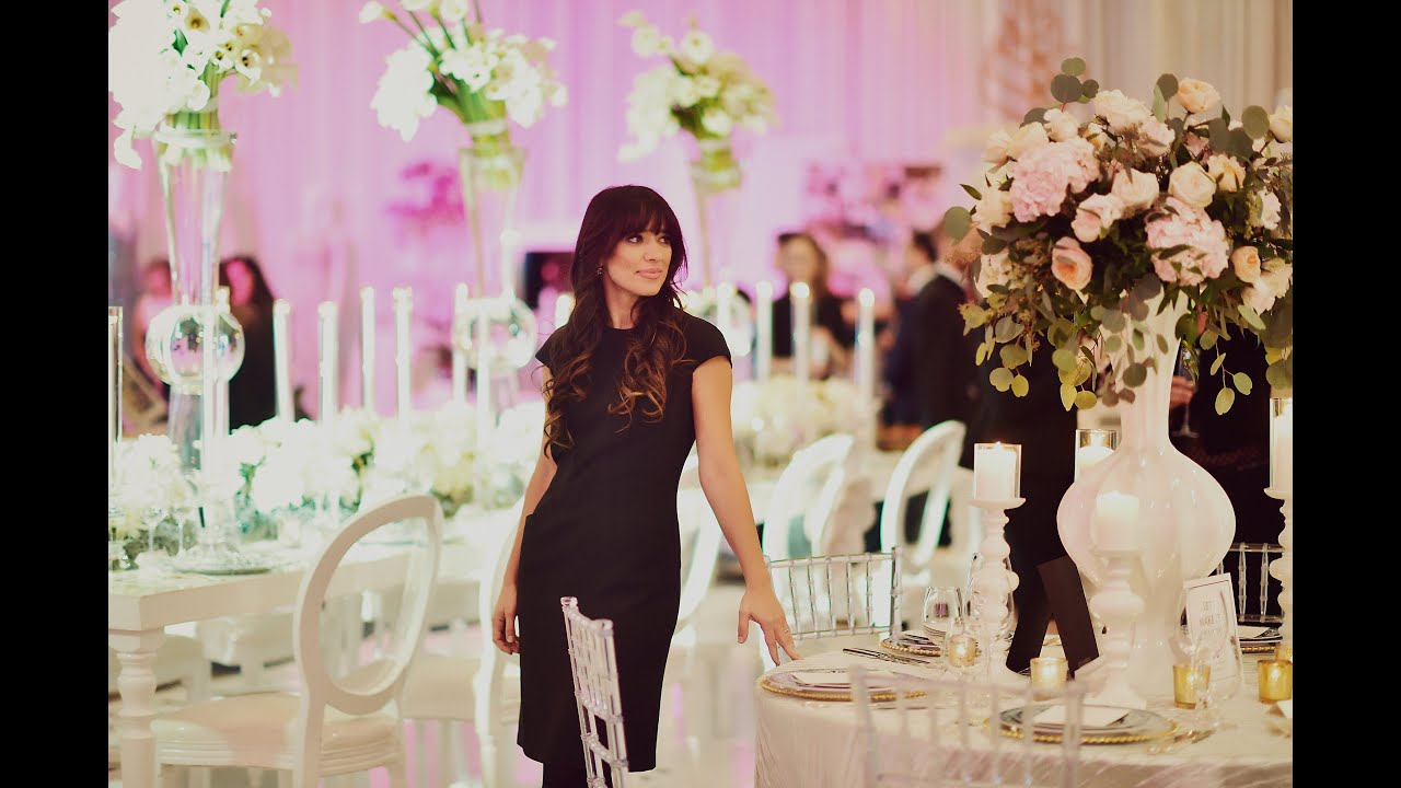 Download Wedding Planner Behind The Scenes Soha Lavin CountDown Events