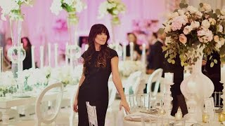 Wedding Planner Behind The Scenes Soha Lavin CountDown Events