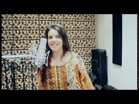Amy Winehouse - Valerie Official Cover Georgie Prestipino