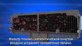кондиционеры mitsubishi electric система очистки воздуха(, 2013-09-12T11:03:18.000Z)