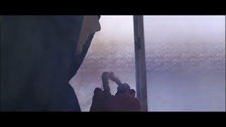 Скачать ABOVE THE FALLEN Make It Stop Official Music Video