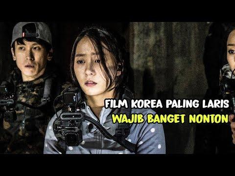 6 FILM KOREA TERLARIS DITAHUN 2018