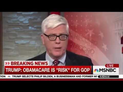 01/26/17 Hugh Hewitt on MSNBC w/Greta Van Susteren