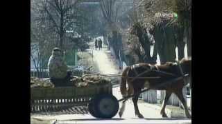 Мой город. Косово(