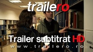 Cold Weather (2010) - trailer subtitrat în limba română