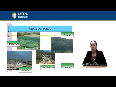 Importancia de los suelos agricolas youtube for Importancia de los suelos
