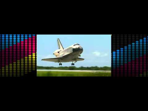 PBS NOVA S36E02   Columbia Space Shuttle Disaster