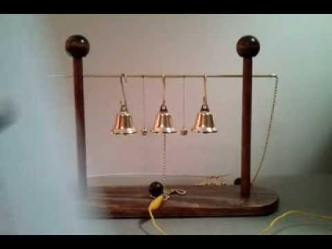 Franklins Bells