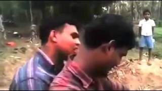 Whatsapp funny malayalam videos.mp4