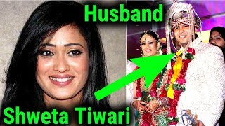 Shweta Tiwari Age, Boyfriend, Husband, Family, Biography & Much More!